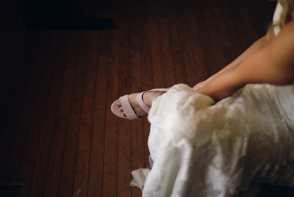 Kingston Wedding_Alabaster Jar Photography (5 of 42).jpg