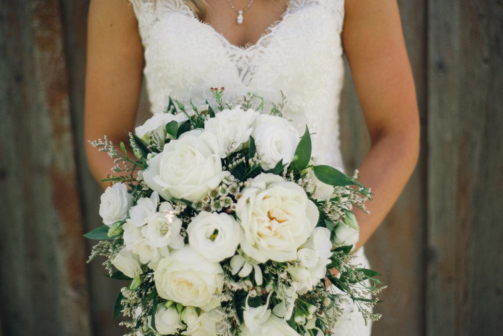 Kingston Wedding_Alabaster Jar Photography (15 of 42).jpg