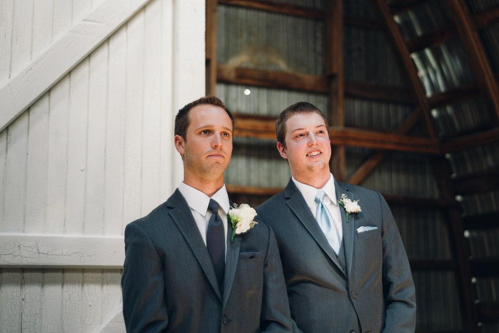 Kingston Wedding_Alabaster Jar Photography (24 of 42).jpg