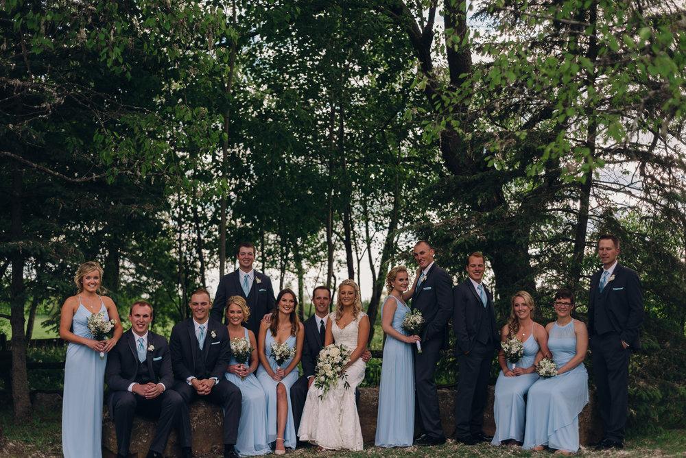 Kingston Wedding_Alabaster Jar Photography (27 of 42).jpg