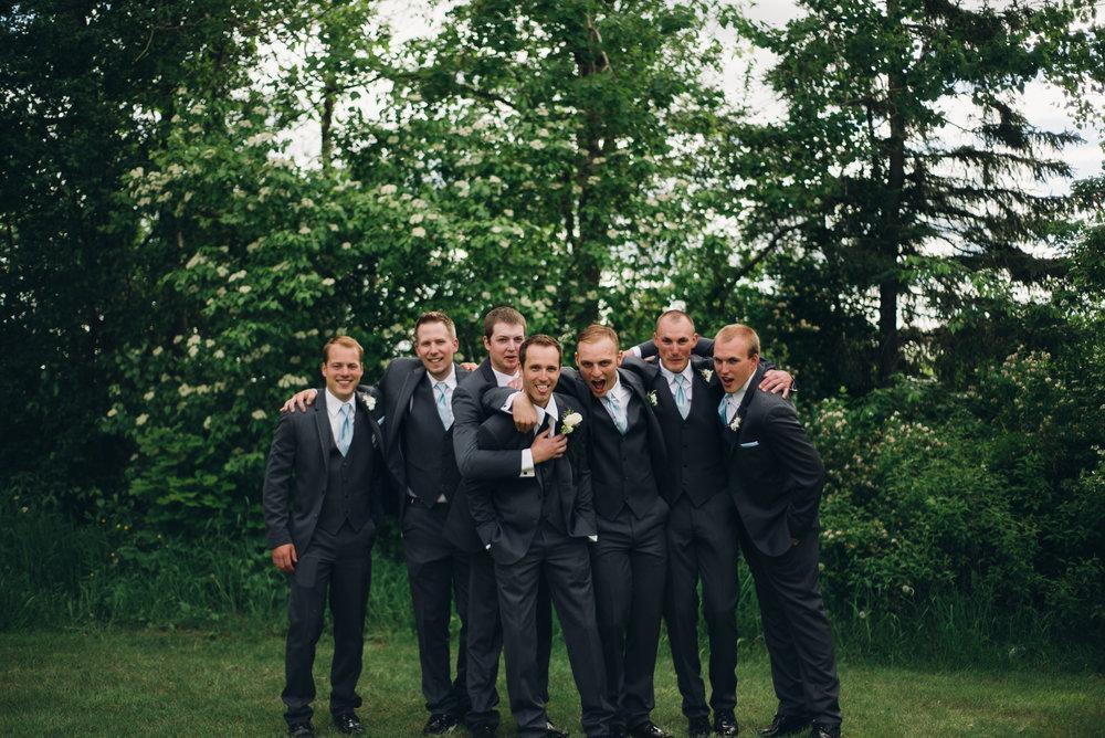 Kingston Wedding_Alabaster Jar Photography (28 of 42).jpg