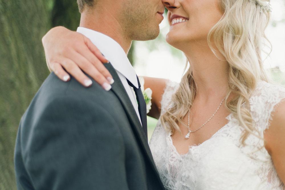 Kingston Wedding_Alabaster Jar Photography (30 of 42).jpg