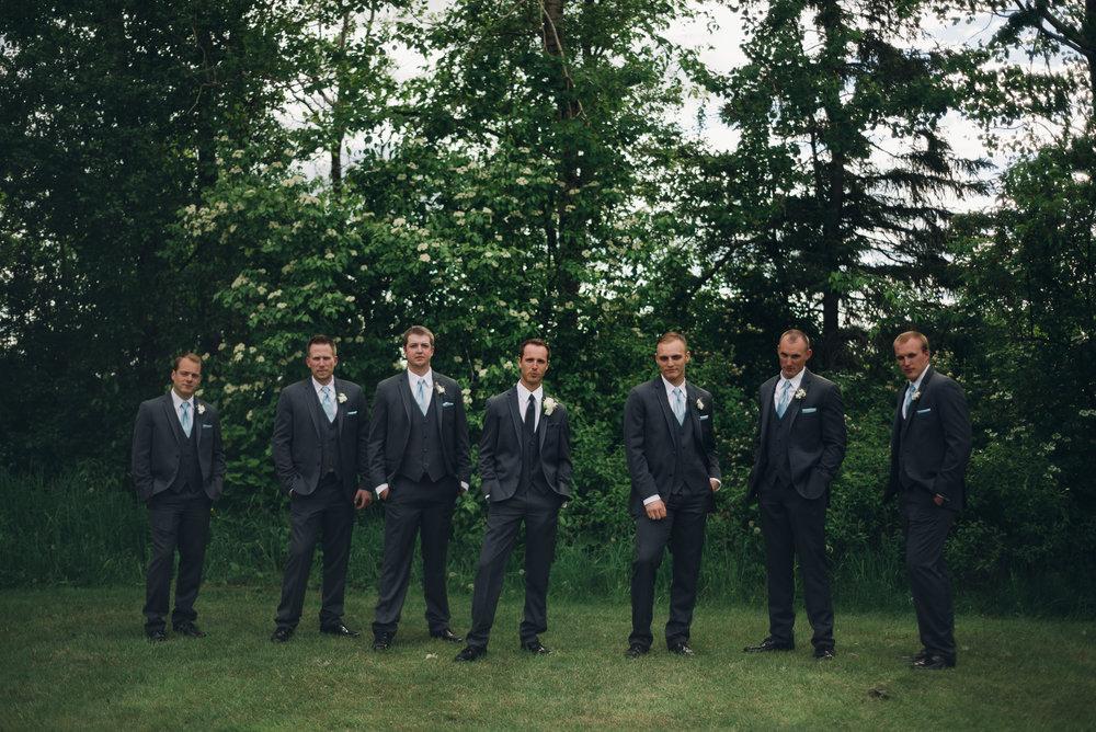 Kingston Wedding_Alabaster Jar Photography (29 of 42).jpg