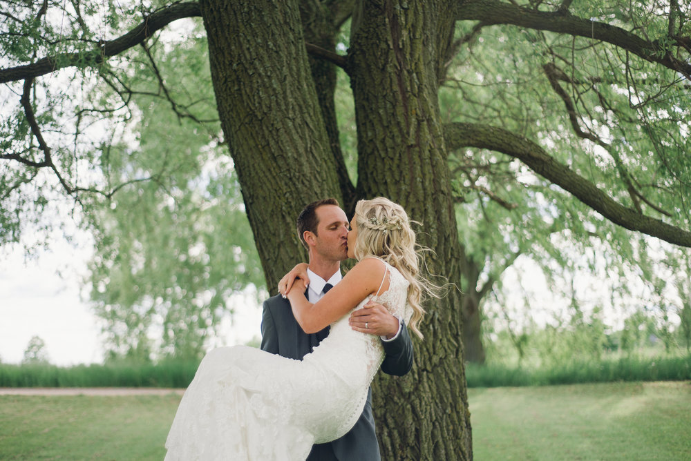 Kingston Wedding_Alabaster Jar Photography (31 of 42).jpg