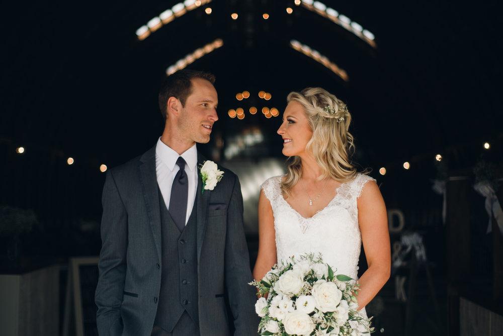 Kingston Wedding_Alabaster Jar Photography (33 of 42).jpg