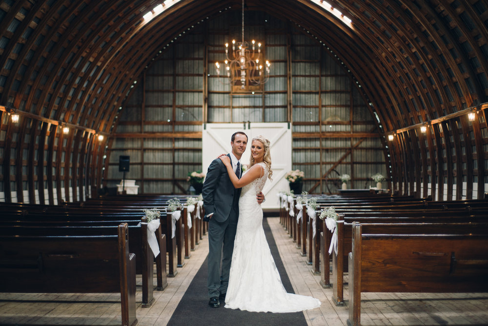 Kingston Wedding_Alabaster Jar Photography (34 of 42).jpg