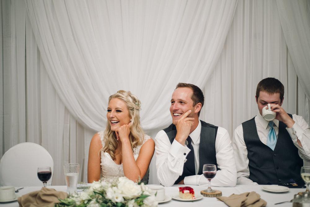 Kingston Wedding_Alabaster Jar Photography (38 of 42).jpg