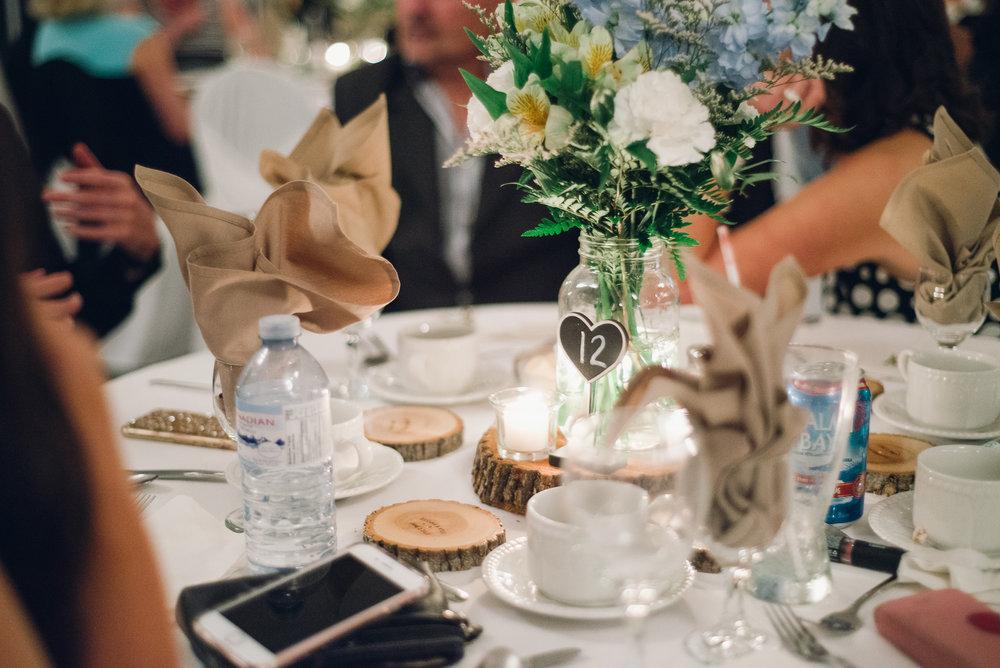 Kingston Wedding_Alabaster Jar Photography (37 of 42).jpg