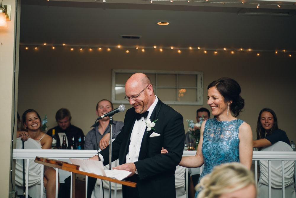 Kingston Wedding_Alabaster Jar Photography (39 of 42).jpg