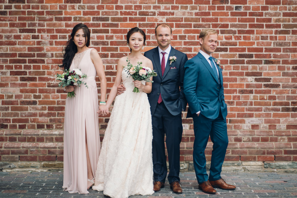 Distillery District Wedding_Alabaster (40 of 74).jpg