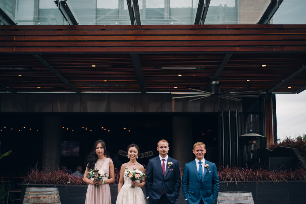 Distillery District Wedding_Alabaster (43 of 74).jpg