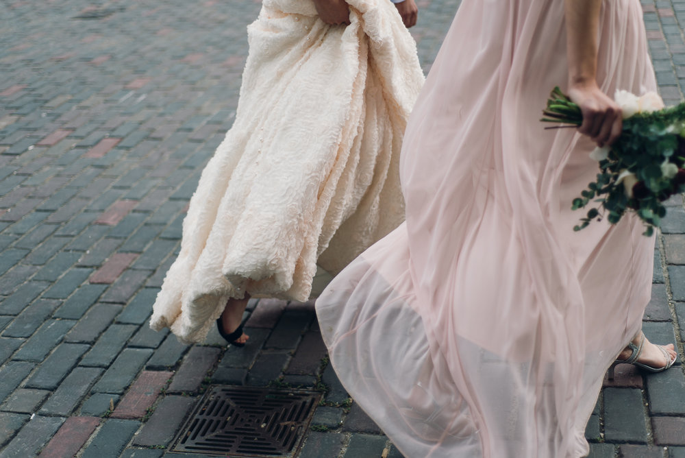 Distillery District Wedding_Alabaster (42 of 74).jpg
