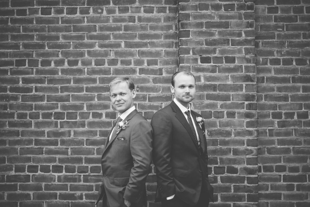 Distillery District Wedding_Alabaster (46 of 74).jpg