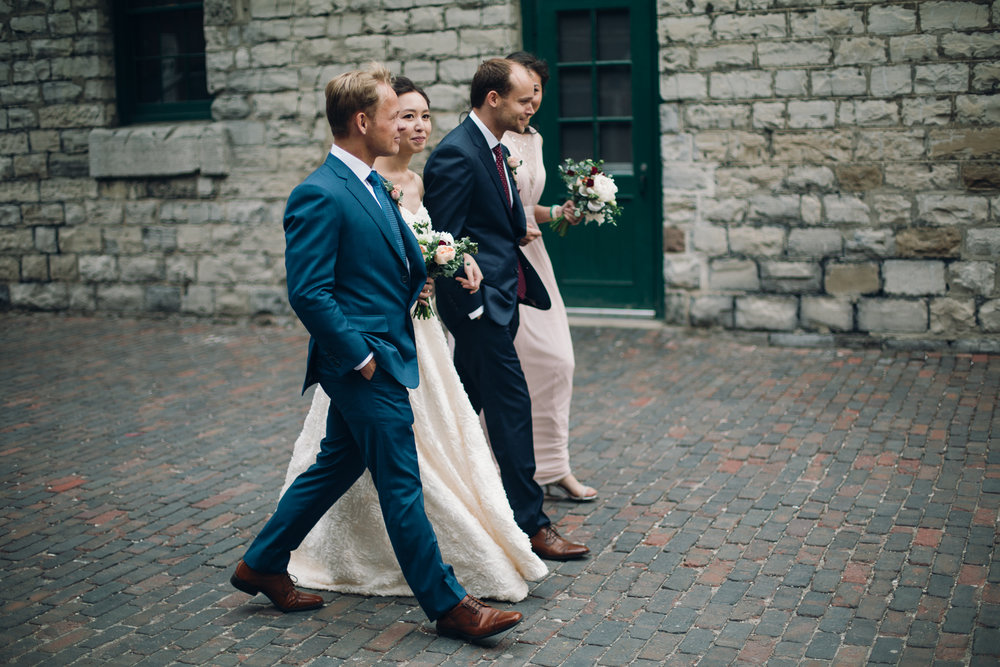 Distillery District Wedding_Alabaster (50 of 74).jpg