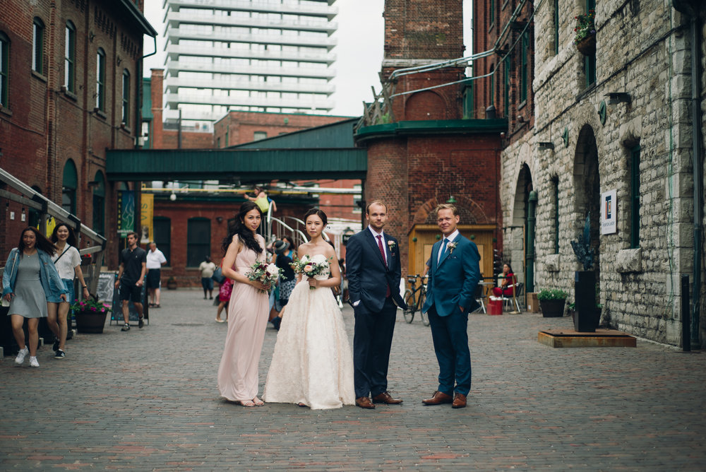 Distillery District Wedding_Alabaster (49 of 74).jpg