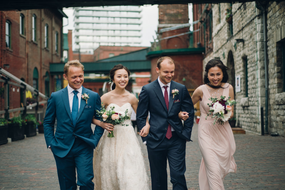 Distillery District Wedding_Alabaster (51 of 74).jpg
