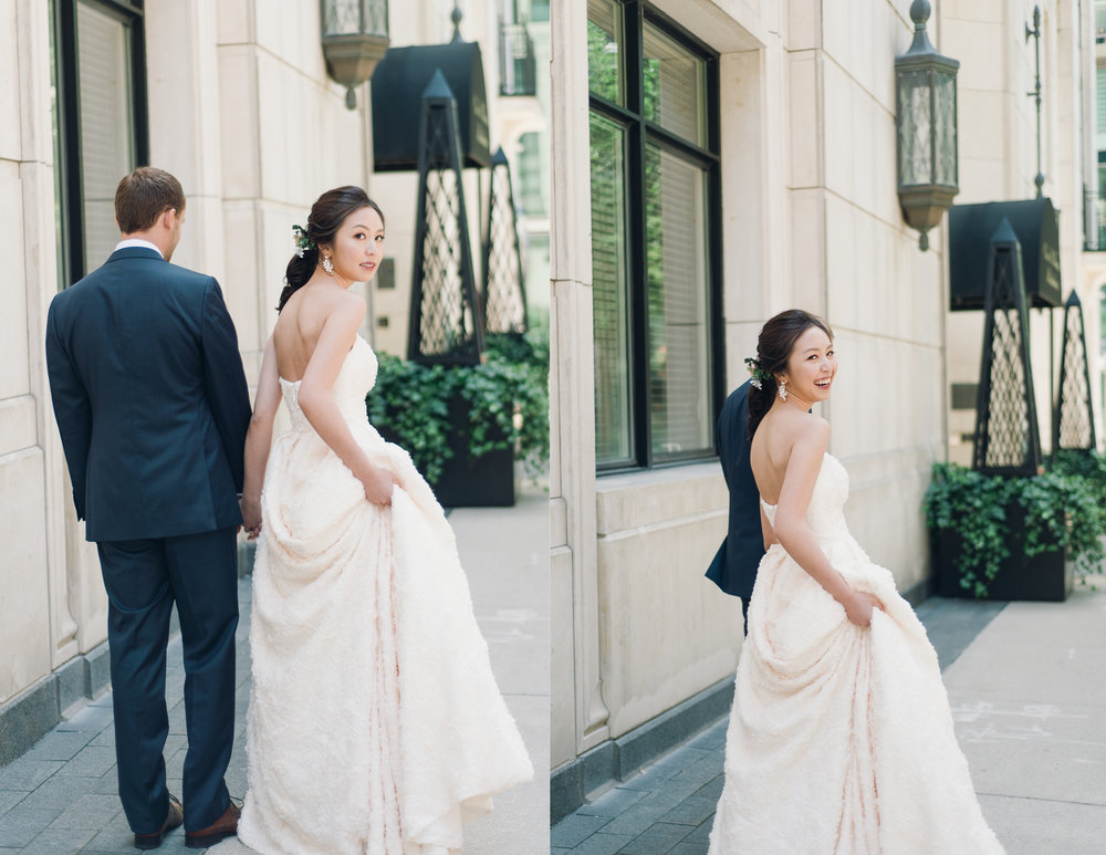 Distillery District Wedding_Alabaster 2by2_8.jpg