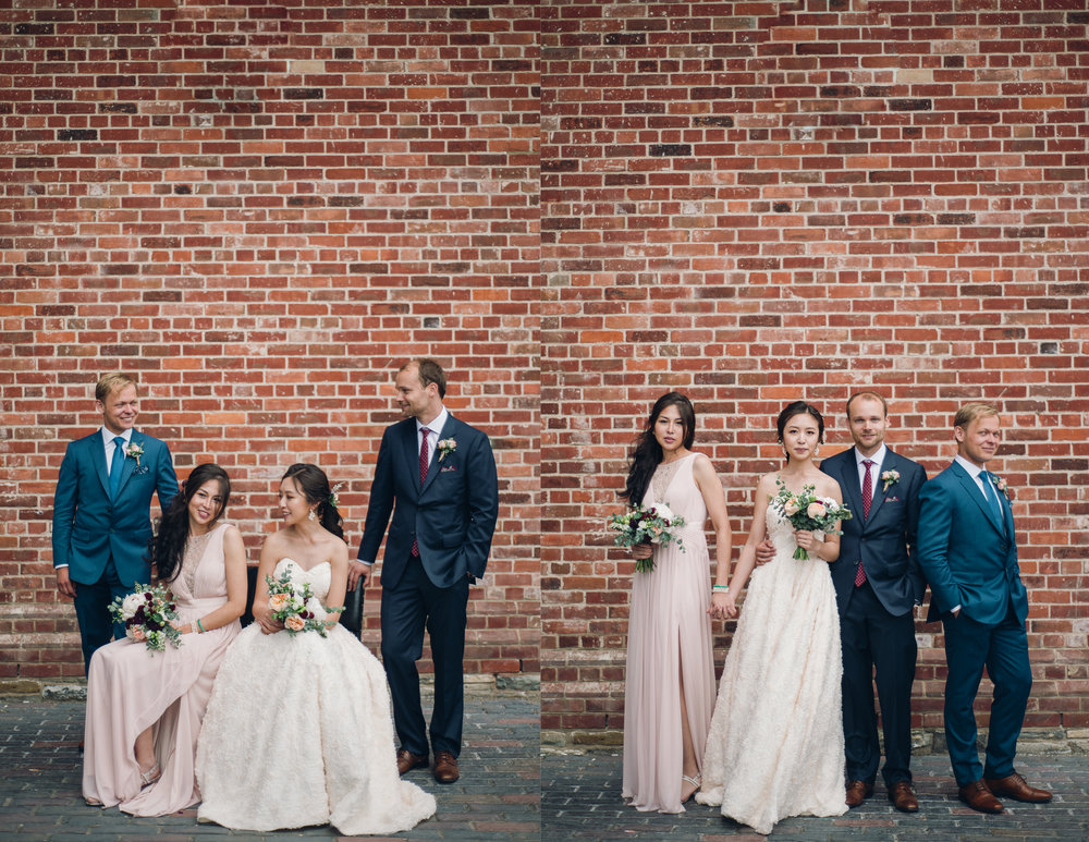 Distillery District Wedding_Alabaster 2by2_10.jpg