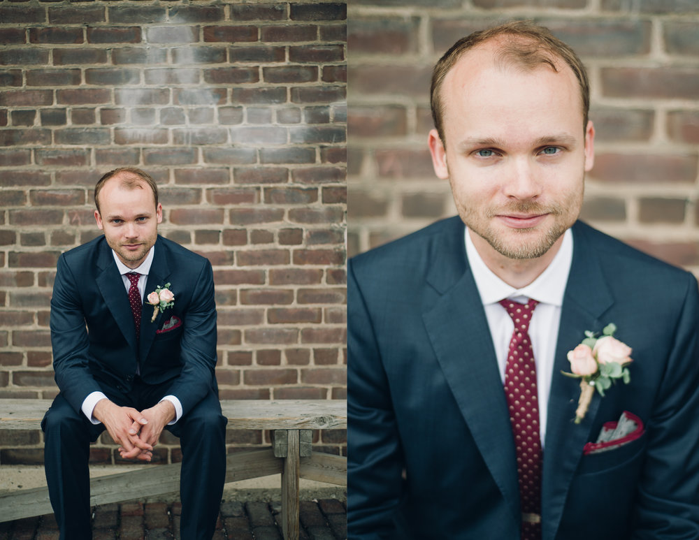 Distillery District Wedding_Alabaster 2by2_13.jpg
