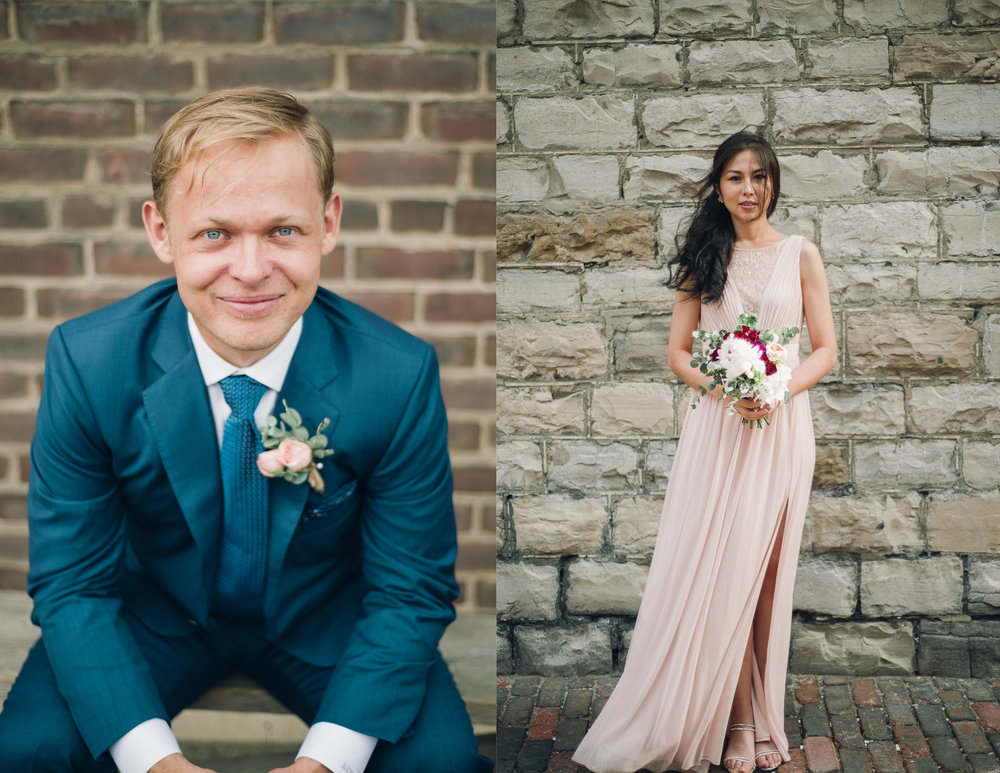 Distillery District Wedding_Alabaster 2by2_14.jpg