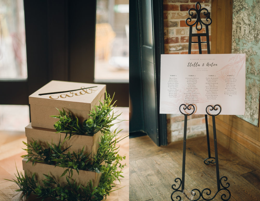 Distillery District Wedding_Alabaster 2by2_16.jpg