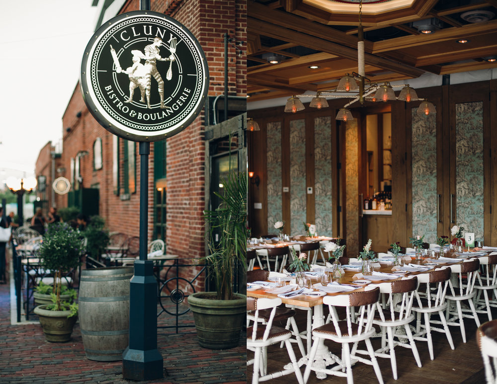 Distillery District Wedding_Alabaster 2by2_17.jpg