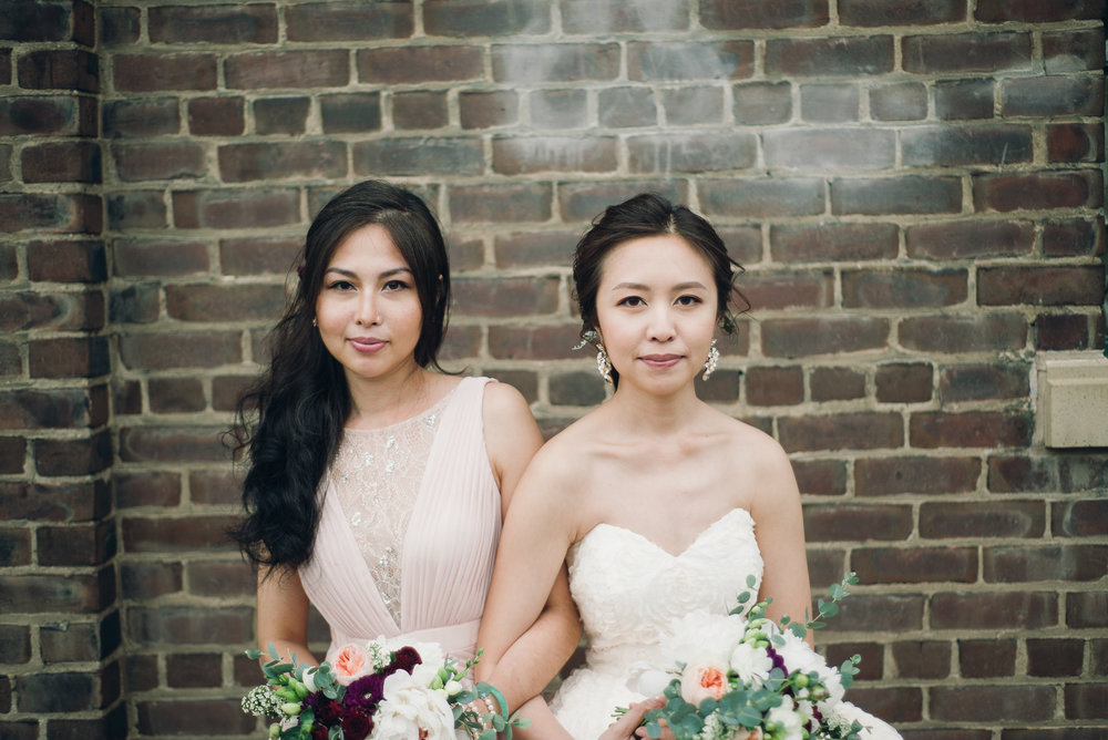 Distillery District Wedding_Alabaster (1 of 1)-2.jpg