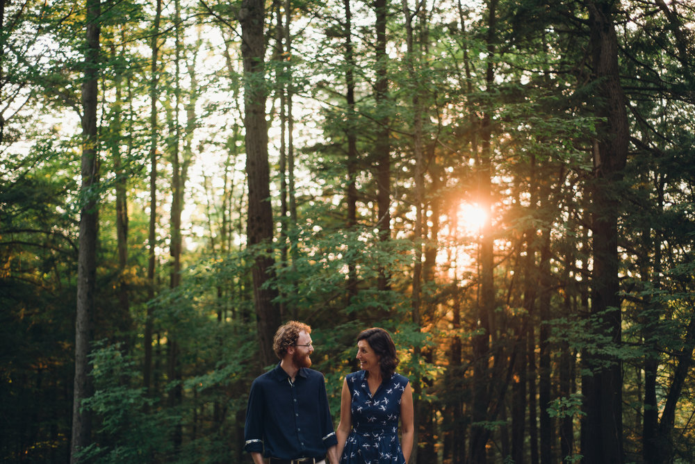Westport Engagement Session_Alabaster Jar (31 of 41).jpg