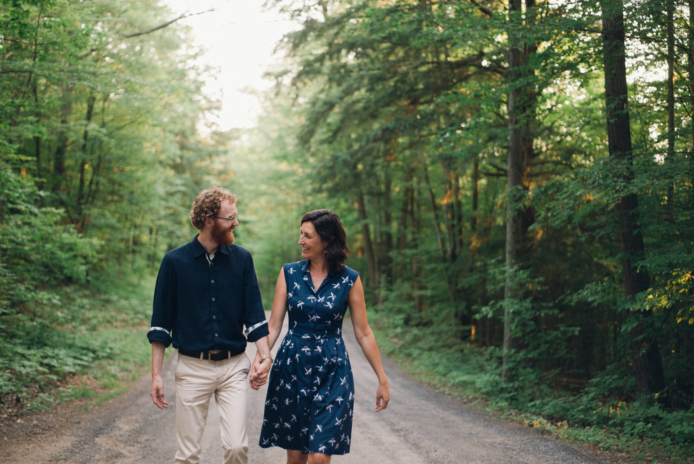 Westport Engagement Session_Alabaster Jar (32 of 41).jpg