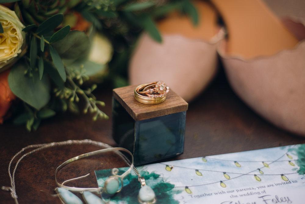 Backyard Wedding_Alabaster Jar (3 of 71).jpg