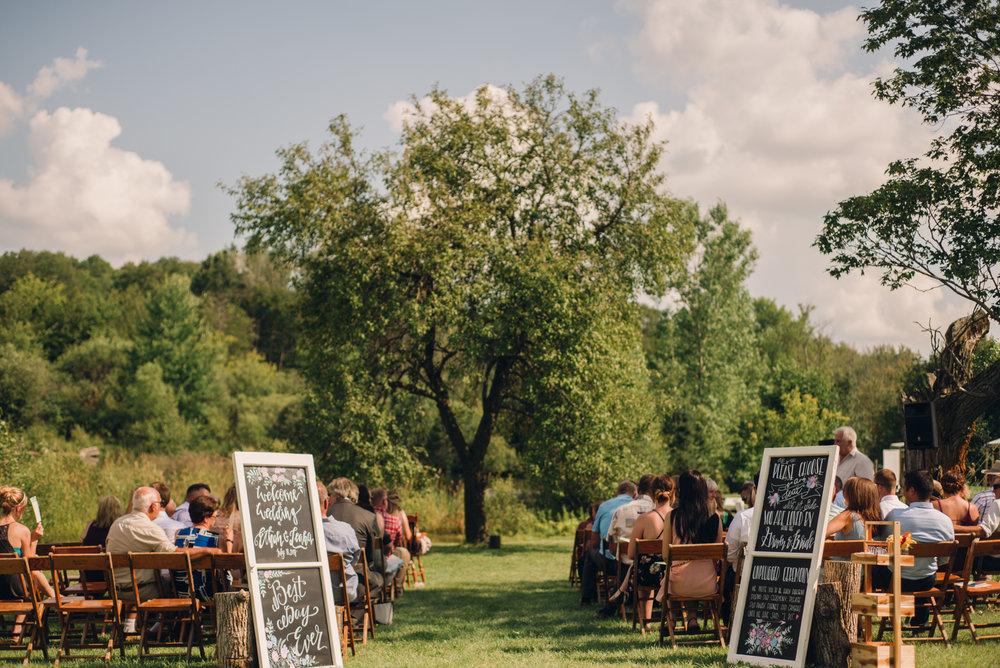 Backyard Wedding_Alabaster Jar (24 of 71).jpg