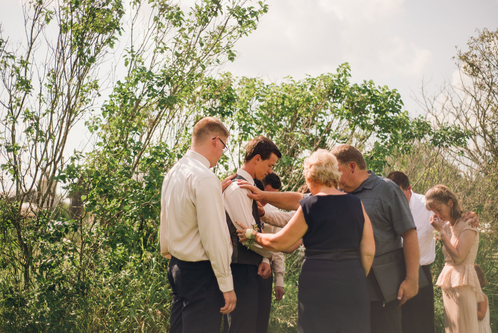 Backyard Wedding_Alabaster Jar (23 of 71).jpg