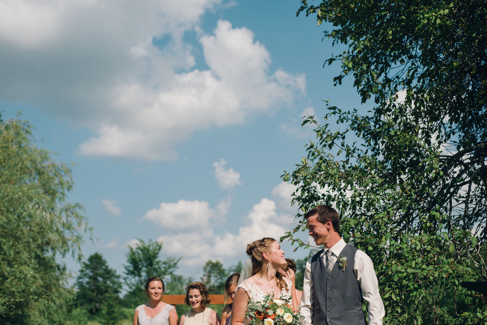 Backyard Wedding_Alabaster Jar (27 of 71).jpg