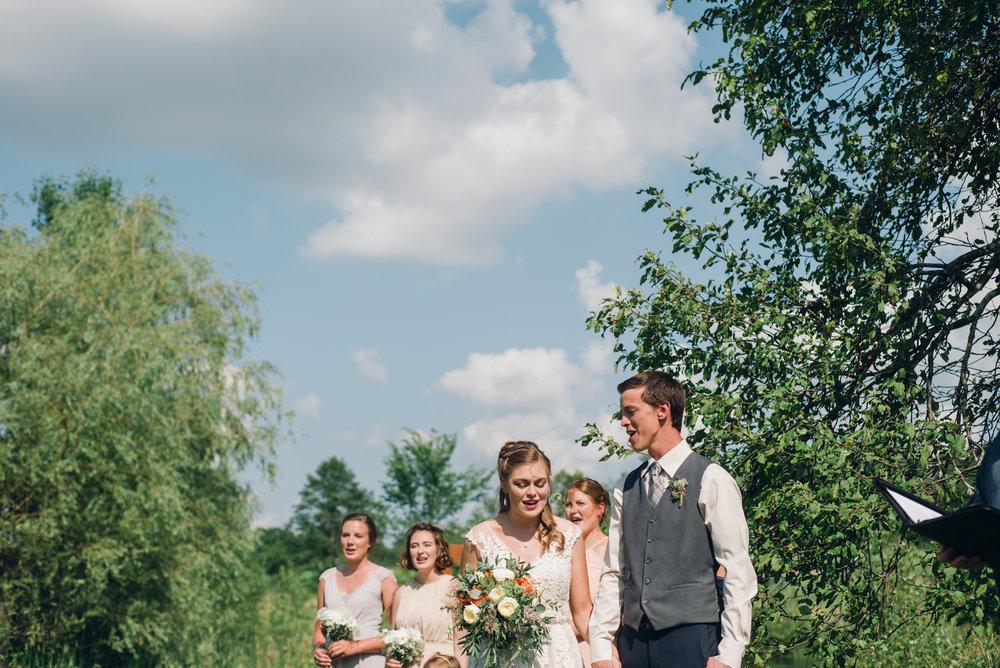 Backyard Wedding_Alabaster Jar (26 of 71).jpg