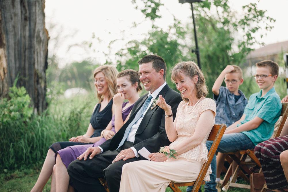 Backyard Wedding_Alabaster Jar (29 of 71).jpg