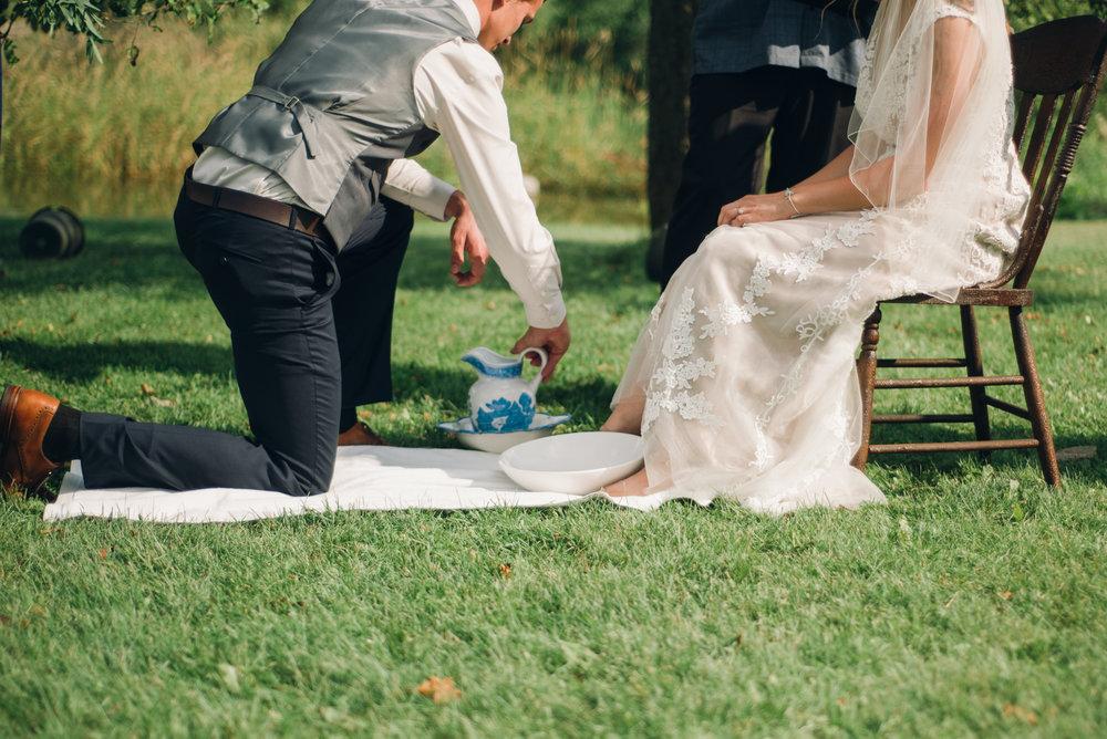 Backyard Wedding_Alabaster Jar (32 of 71).jpg
