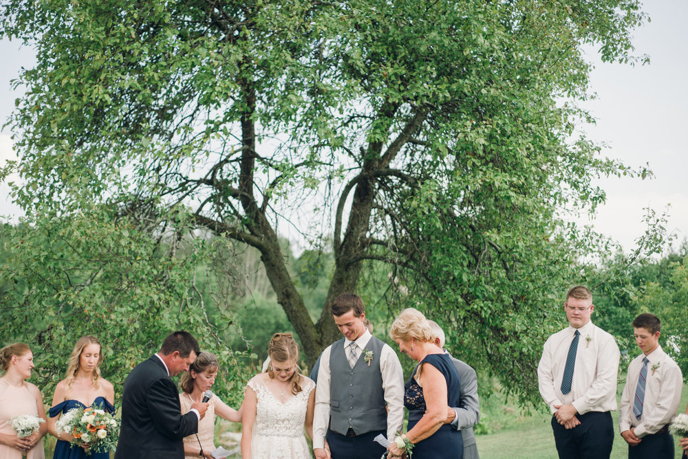 Backyard Wedding_Alabaster Jar (35 of 71).jpg