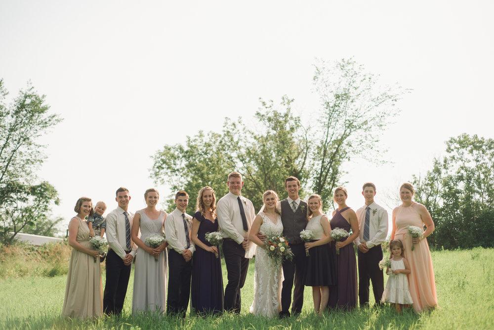 Backyard Wedding_Alabaster Jar (37 of 71).jpg