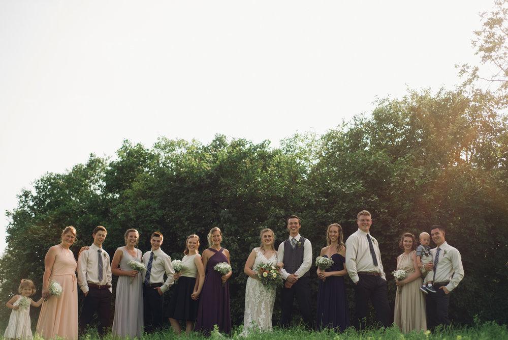 Backyard Wedding_Alabaster Jar (38 of 71).jpg
