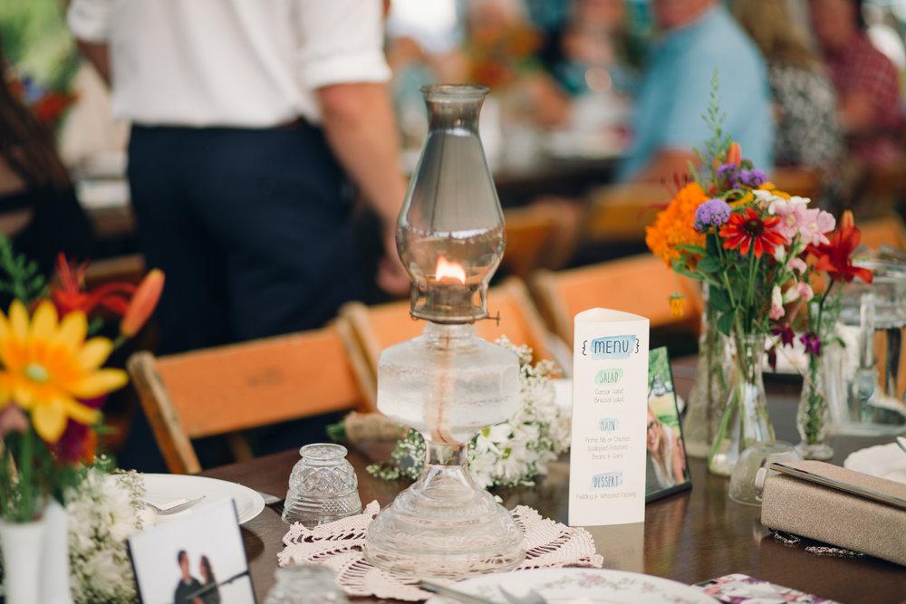 Backyard Wedding_Alabaster Jar (53 of 71).jpg