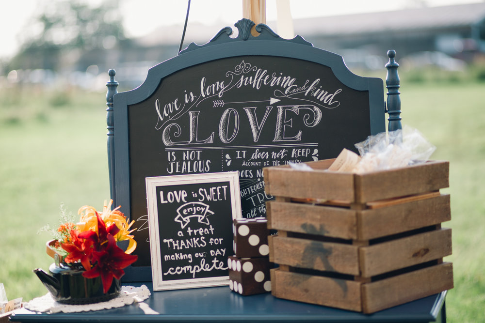 Backyard Wedding_Alabaster Jar (54 of 71).jpg