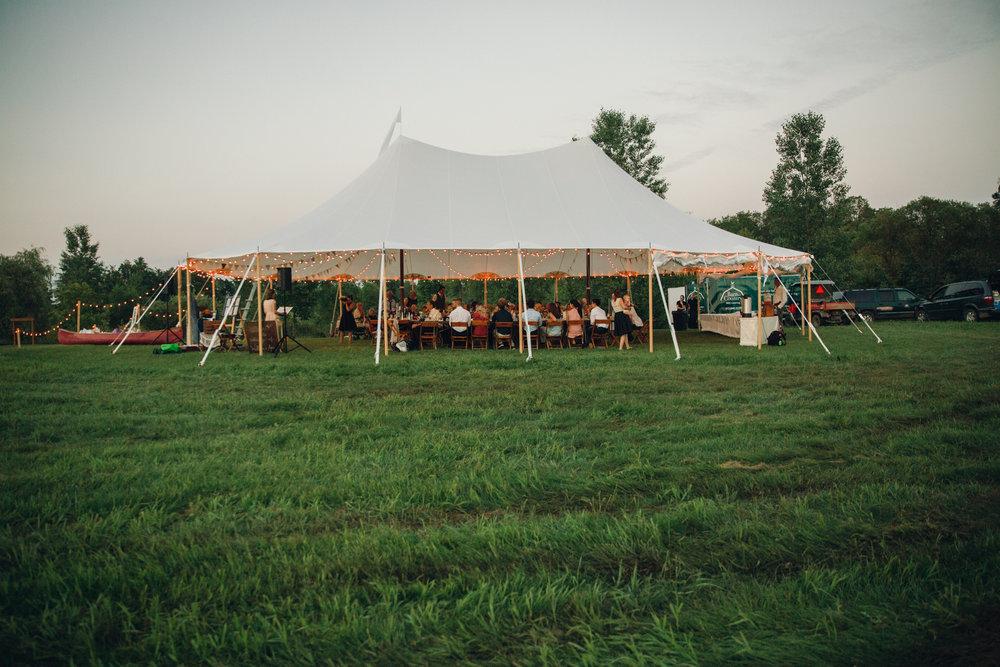 Backyard Wedding_Alabaster Jar (67 of 71).jpg