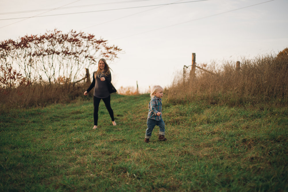 Westport Family Session (20 of 24).jpg