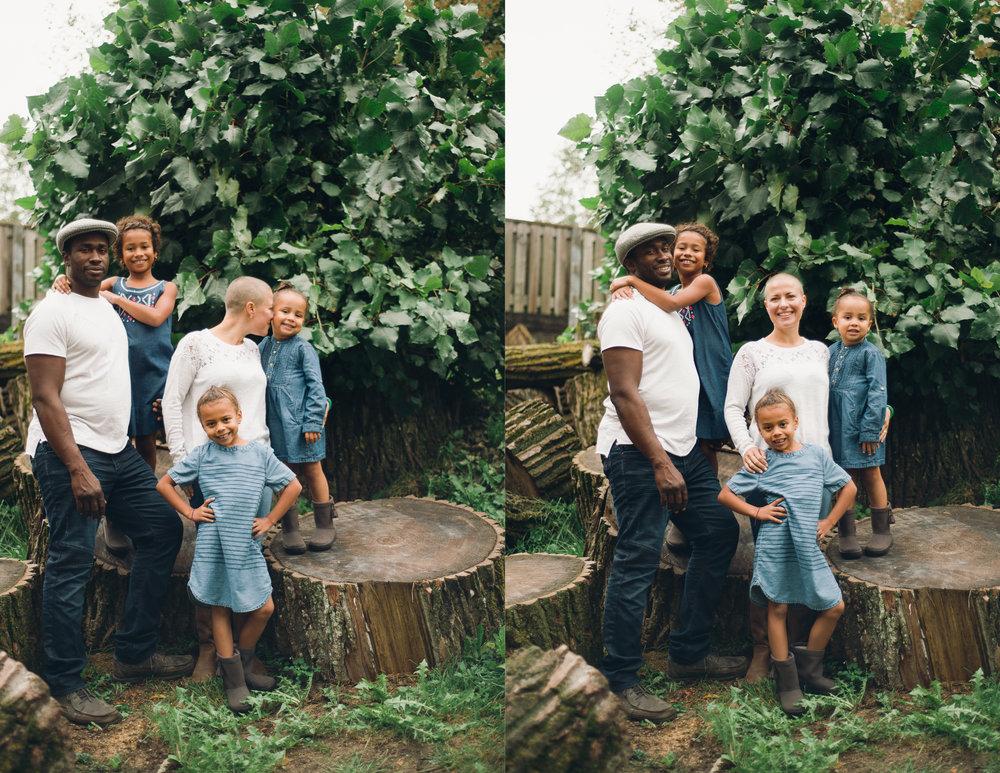 Stouffville Family 2x2_4.jpg