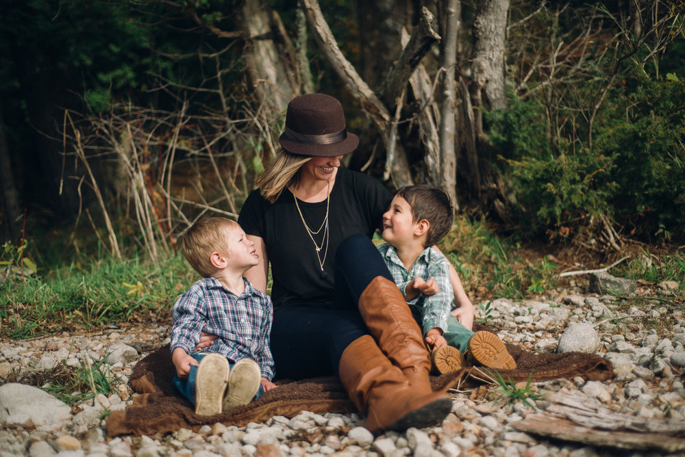 Westport Family Session (14 of 18).jpg