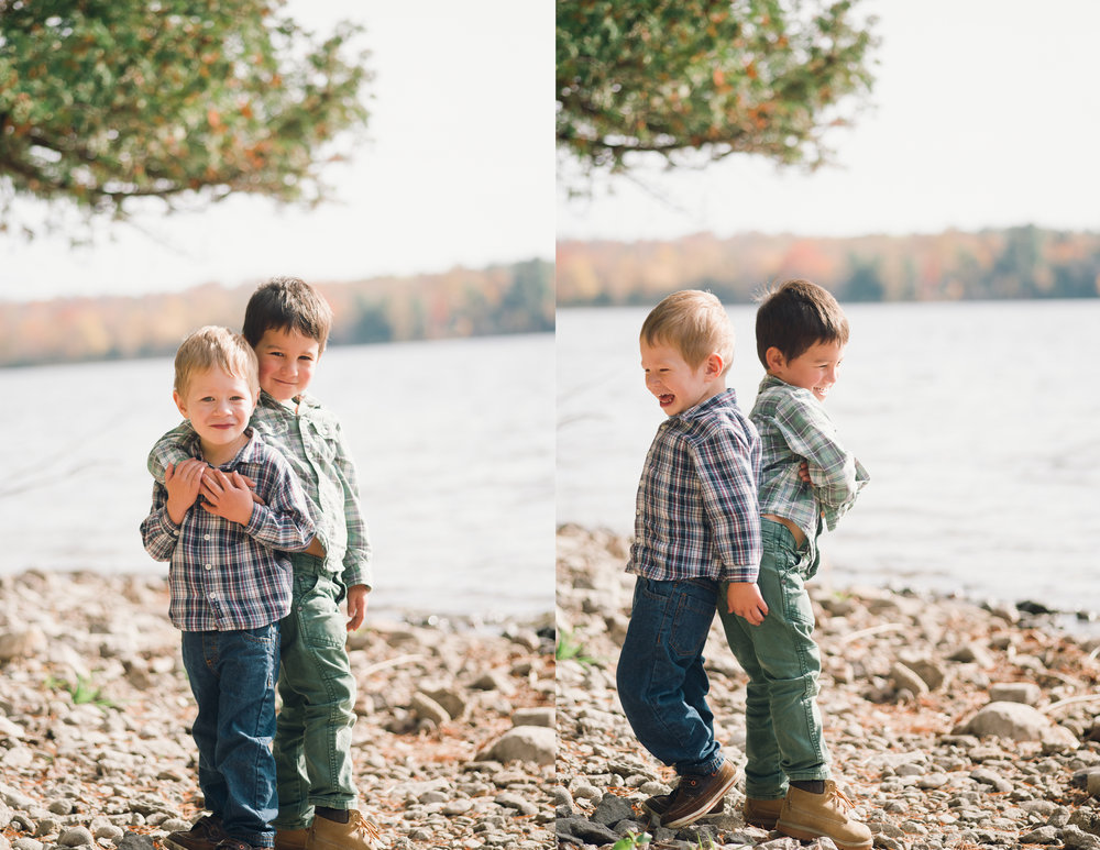 Westport Family Session 2x2_2.jpg