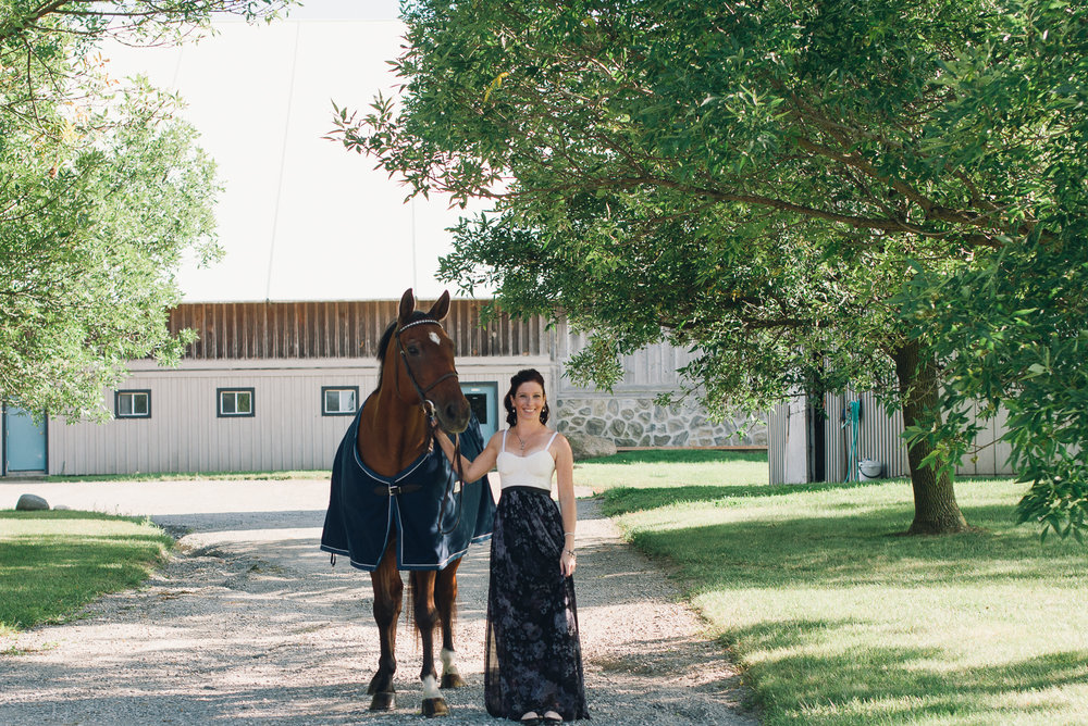 Waterstone_Estate_Equestrian Wedding (1 of 2).jpg