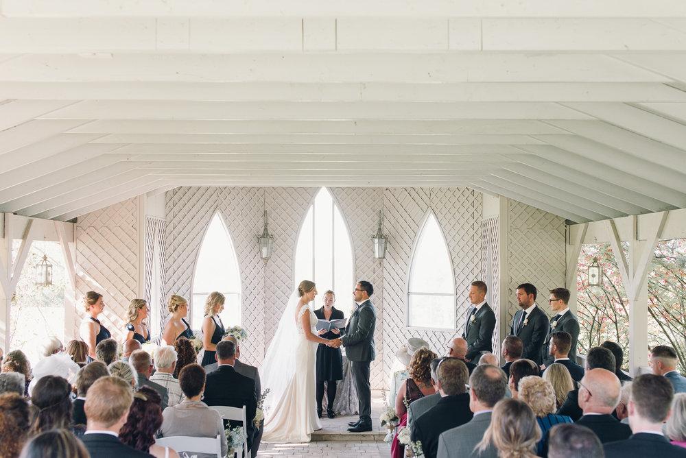 Waterstone_Estate_Equestrian Wedding (2 of 3).jpg
