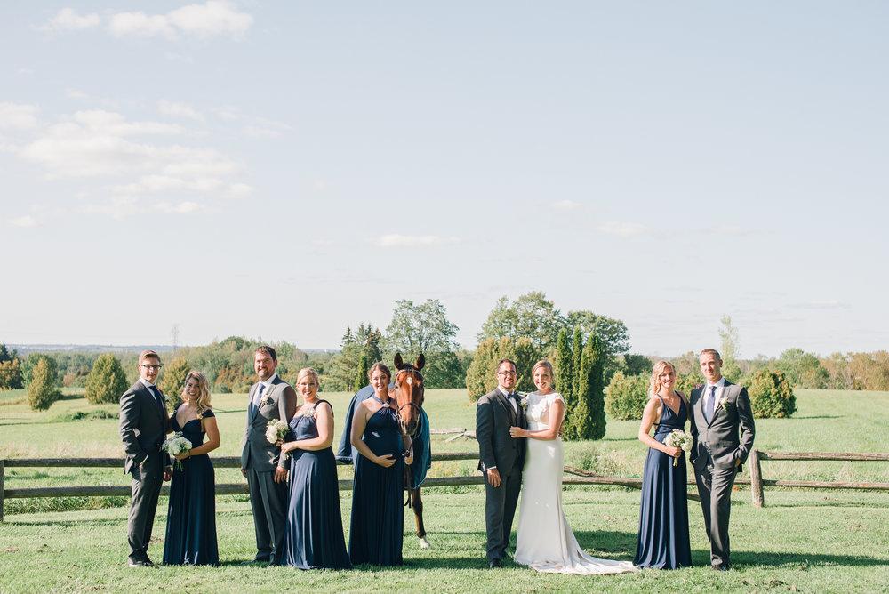 Waterstone_Estate_Equestrian Wedding (2 of 2).jpg