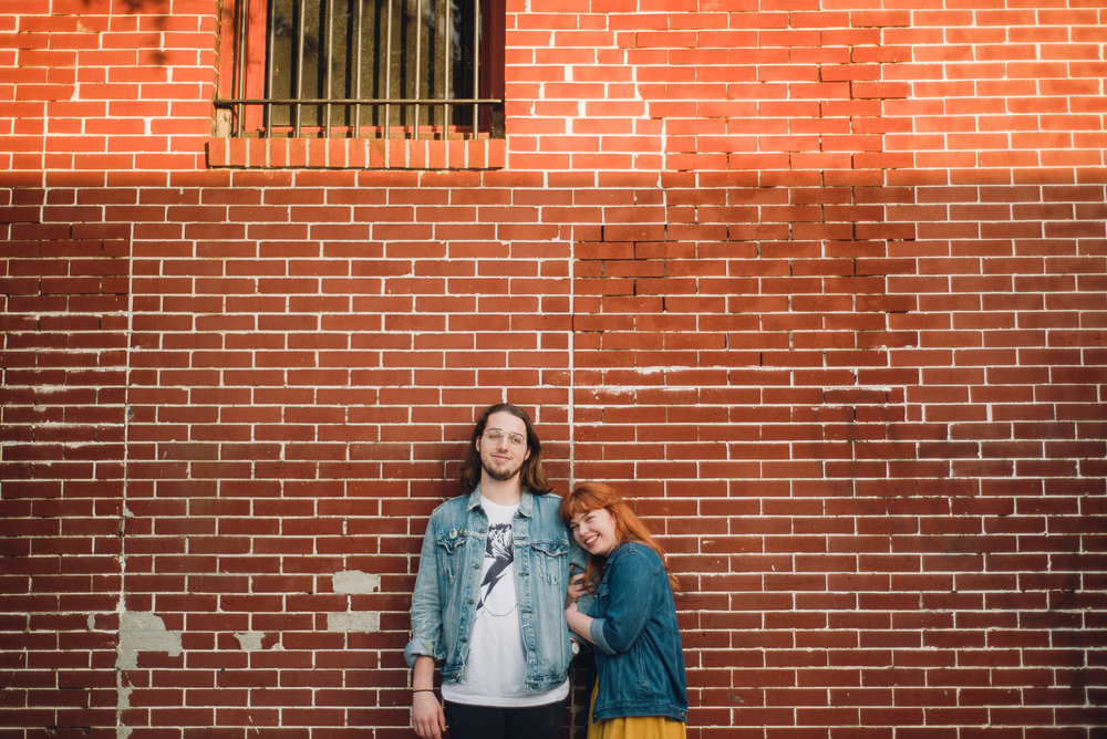 Ybor_Tampa_Engagement Session (14 of 42).jpg